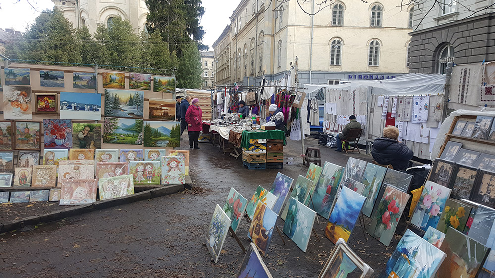lviv (16)