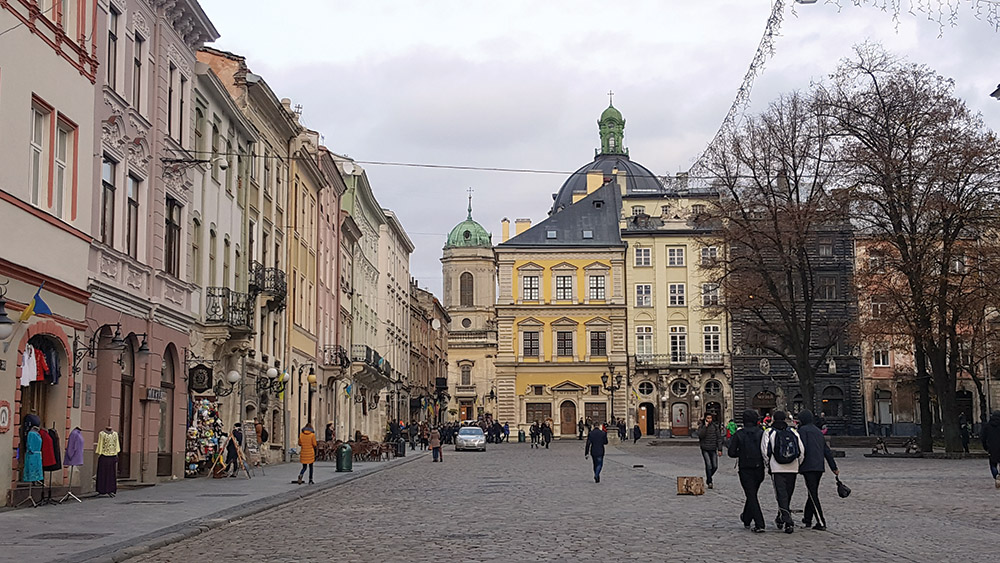 lviv (18)