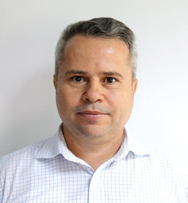 Adrian Coada