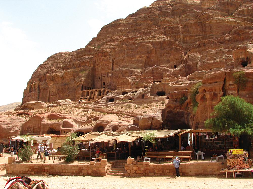 Iordania (7)