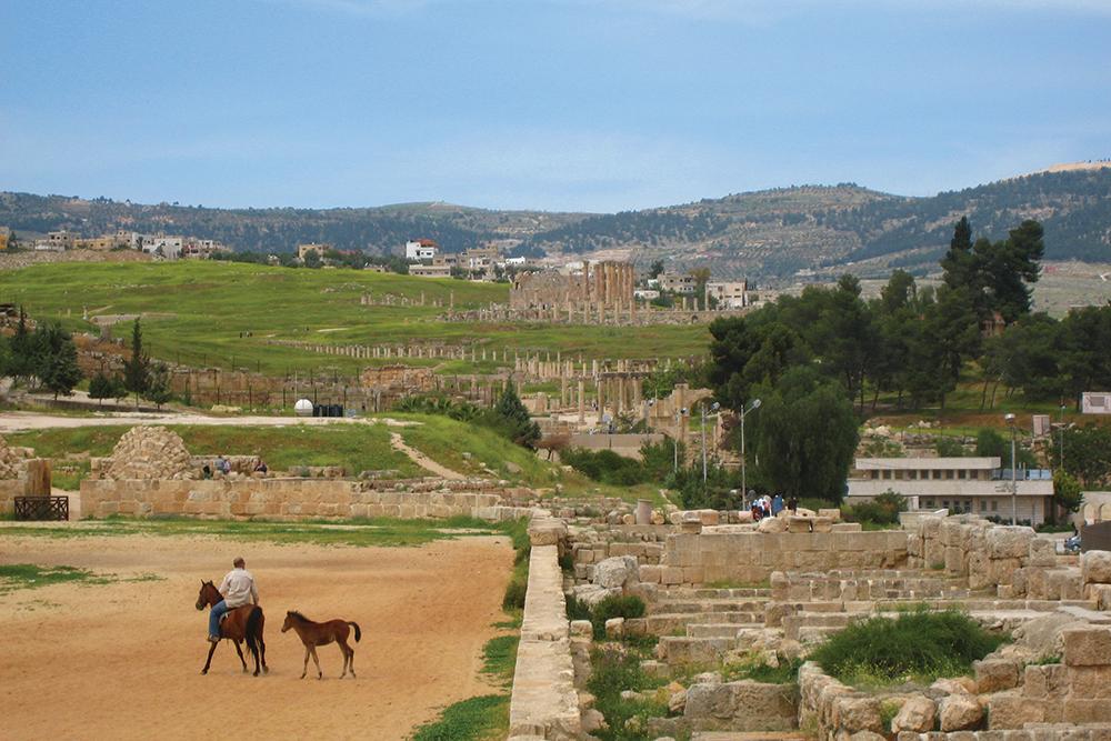 Iordania (8)
