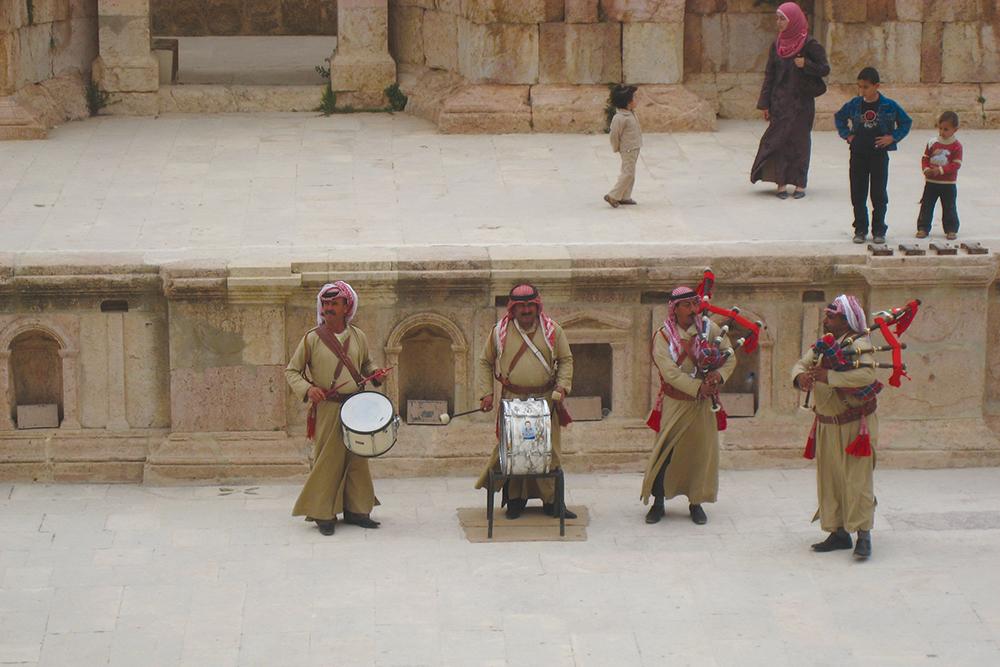 Iordania (9)