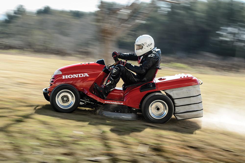 Honda (2)