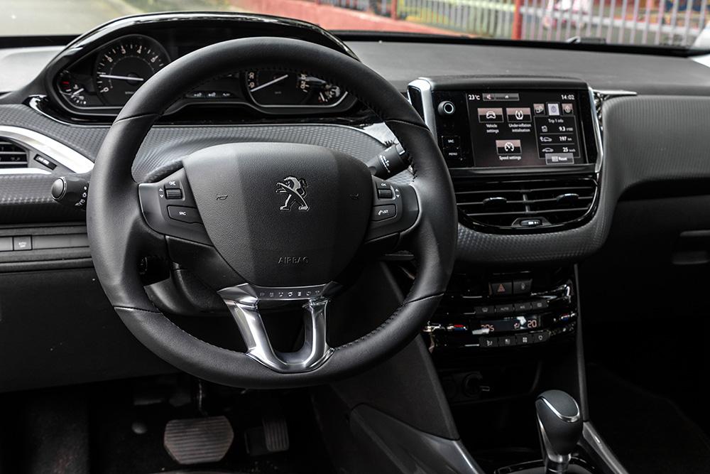 Peugeot 2008 (15)
