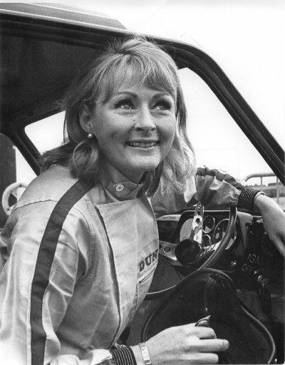 Rosemary Smith (3)
