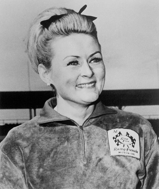 Rosemary Smith (6)