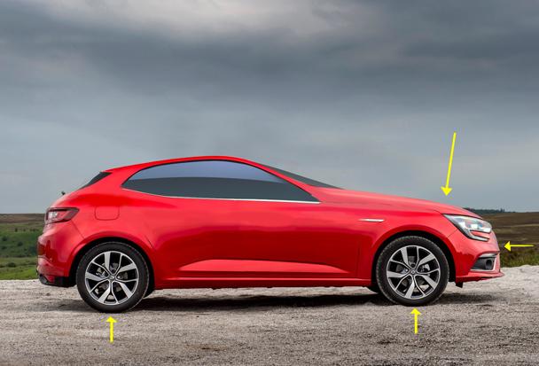 design auto start02_site