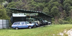 muzeulo automobilului romanesc (11)