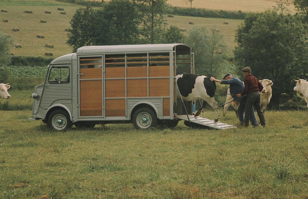 Citroen H-Van (10)