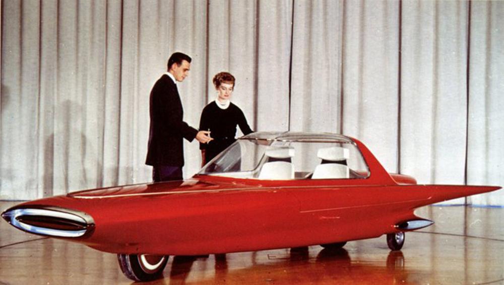 Ford Gyron (2)