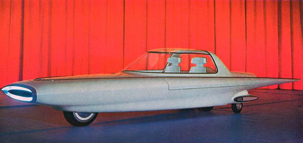 Ford Gyron (3)