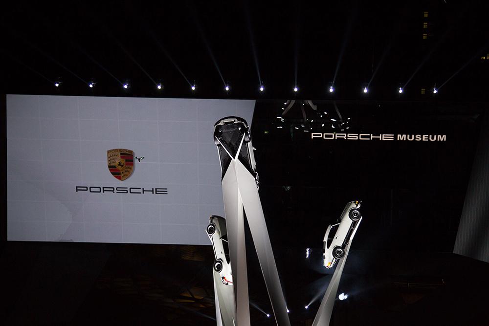 Muzeul Porsche (19)