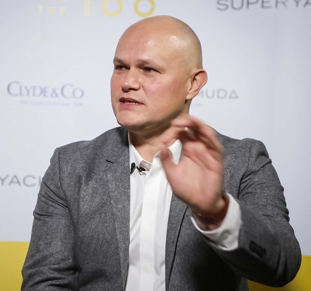 igor-lobanov