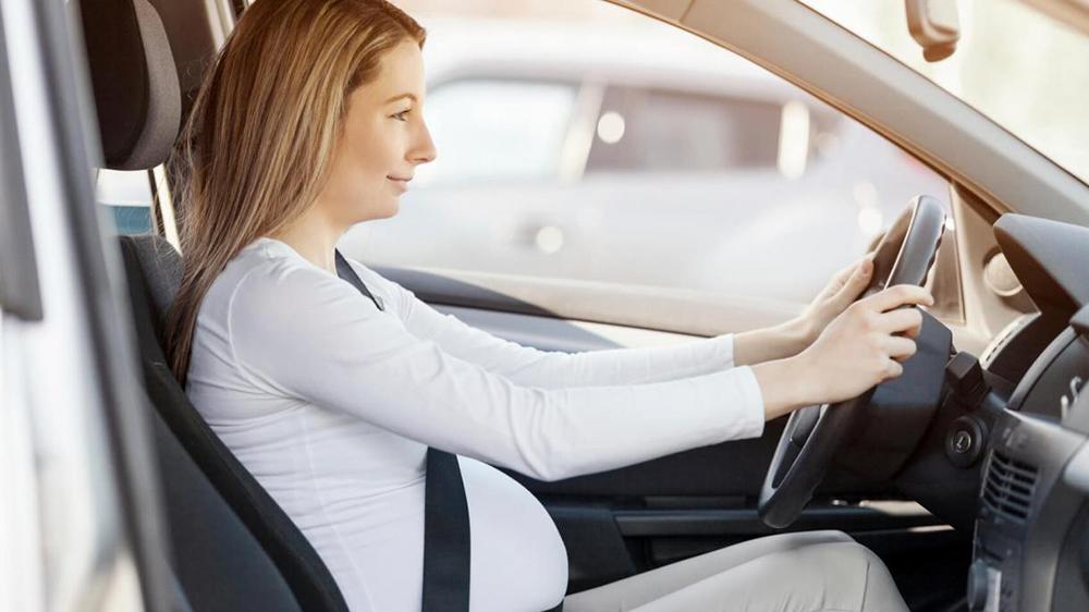 siguranta gravidei (11)